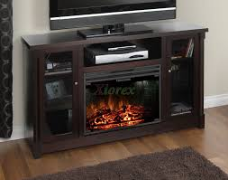 modern corner tv stand fireplace thehouseidea club is listed in our affordable home furnishings
