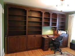 office furniture wall units. Office Wall Furniture. Executive Home Furniture - Units Design Ideas : Electoral7. S
