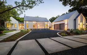 modern farmhouse olsen studios