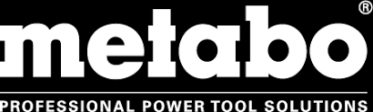 Spare parts search - <b>metabo</b>-service