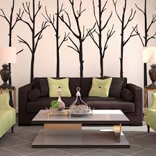 12 Living Room Wall Art Design Ideas