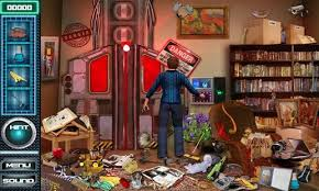 Looking for hidden object games to download for free? Games Lol