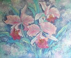 bloemenpracht by lee reynolds burr