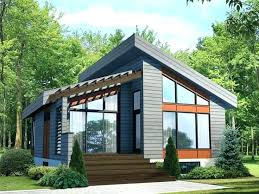 contemporary house designs small contemporary house plans modern vacation home contemporary small house designs in contemporary