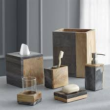 Bath Bath Sets Collections Croscill