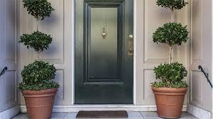 Atlanta Security Doors   Replacement Security Doors   Tight Line ...
