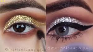 top makeup tutorial pilation from insram 12 amazing makeup ideas life hacks for s 2018 beauty