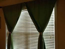 how to hang curtain tie backs burnt orange curtain tie backs best magnetic curtain tie backs