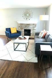 rug for grey couch dark gray couch living room dark grey sofa living room ideas what rug for grey couch rugs that go