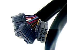 frsport com greddy e manage ultimate main wiring harness kit greddy 15901500 e manage ultimate main wiring harness kit image7