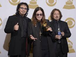 jesus christ com we are whatever you want us to be the gospel according to black sabbath