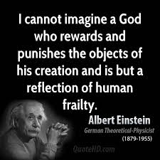 Albert Einstein Quotes Imagination. QuotesGram via Relatably.com