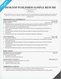 Free Cv Template Download Examples Free Indesign Resume Template