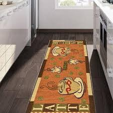 Rugs & Floor Mats at The Home Depot