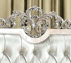 tufted headboard with rhinestone buttons.  Rhinestone Tufted Headboard With Rhinestone Buttons  To Tufted Headboard With Rhinestone Buttons
