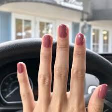photo of monet spa nails sacramento ca united states pretty color