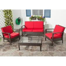 patio furniture for small patios. Image Of: Sweet Patio Furniture Ideas For Small Patios E