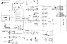 1995 sportster wiring diagram images washing machine wiring diagram pdf wiring diagram of washing machine
