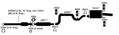 2004 chevrolet impala wiring diagram 2004 automotive wiring diagrams description 100357 chevrolet impala wiring diagram
