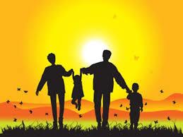 %name Fiemme, tutti i Comuni aderiscono al Distretto Famiglia