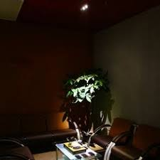 art gallery lighting tips. Led Lamp For Beauty Art Gallery Lighting Tips T