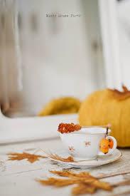 508 best Autumn Tea images on Pinterest