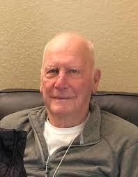 "Obituary for Robert ""Bob"" Manker   Nicklas D Jensen Funeral Home"