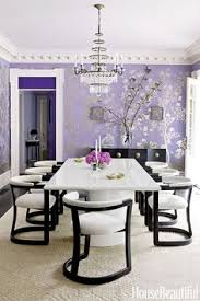 6 ways to use pantones color of the year for 2018 purple roomschinese wallpapercontemporary chairsmodern