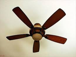 ceiling fan hampton bay fan does not start hampton bay ceiling fan manual ac 552