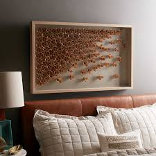 22 uniquest wood wall art ideas which are astonishing 5 710x710 hilarious framed encirclement