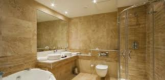 bathroom remodeling new orleans.  Remodeling BathroomRemodelingServicesNewOrleansLA In Bathroom Remodeling New Orleans