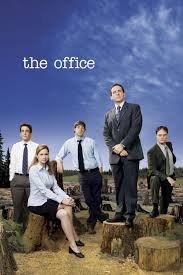 The office posters Movie Posters The Office Us Version Tv Poster Imp Awards Etsy Poster The Office Antalexpolicenciaslatamco