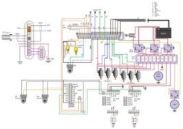 megasquirt support forum bull wiring diagram check view topic wiring diagram check