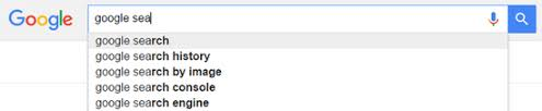 Google Homepage Background Google Search Wikipedia