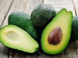 11 best diy avocado hair mask recipes