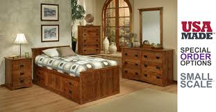 Made In Usa Bedroom Furniture Youth Bedroom Furniture Available In Metro Milwaukee Wi Biltrite