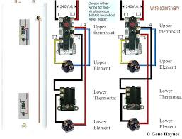water heater wiring requirements dibsly co water heater wiring requirements electric r heater thermostat wiring diagram volt how to wire a hot