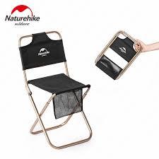 Travel|Camping Leisure Folding Chair| Backrest <b>Fishing</b> AliExpress ...