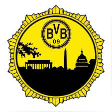 Check spelling or type a new query. Borussia Dortmund Fan Group Of Washington D C Home Facebook