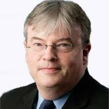 Kenneth Dillon - SVP & President International Oil and Gas Operations at  Occidental Petroleum   The Org