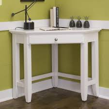 white office corner desk. Design Diy Corner Desk Fascinating Furniture Fetching Small With Drawers For Your Home Pics White Office
