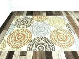 8x8 square area rugs square area rugs square area rugs square area rugs 8 x square