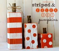 pinit diy pumpkin fall decor by simply kierste