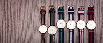 daniel wellington jewelwerks daniel wellington watches