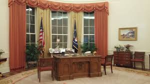 reagan oval office. 0705151230 Reagan Oval Office