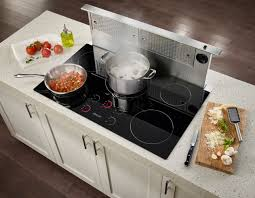 30 inch induction cooktop. Renaissace-36-inch-and-30-inch-Induction-Cooktops_3. 30 Inch Induction Cooktop L