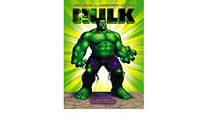 3 other switch out heads sculpted by great. The Hulk Colouring And Activity Book Hulk 9780007162468 Amazon Com Books