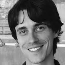 Gaurasundar Marc CONLEY | Postdoc | PhD | École Polytechnique Fédérale de  Lausanne, Lausanne | EPFL | Center of MicroNanoTechnology