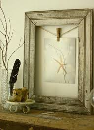 empty frame decor empty picture frame ideas best ideas about empty frames on large empty frame empty frame decor large empty frame ideas