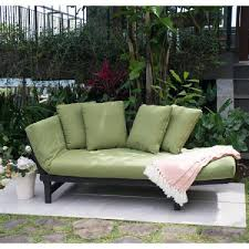 decorating appealing patio sofa cushions s l640 curved patio sofa replacement cushions